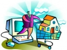 Ensuring Transparency In Real Estate: Noida Projects To Be On Official Websites